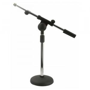 DAP D8204C microfoonstatief tafel/bureau