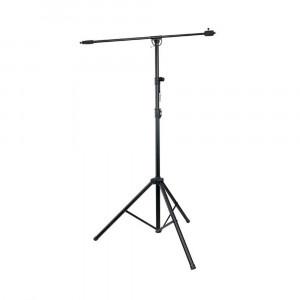 DAP D8307 microfoonstatief voor overhead