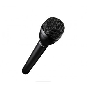 Electro-Voice RE50 N / D-L dynamische shockmounted ENG-microfoon