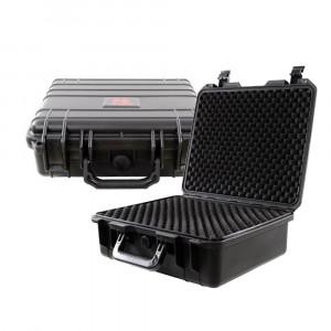 Falcon Eyes beschermkoffer WPC-1.1 330x280x120