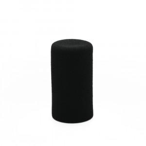 FC2500 zwart