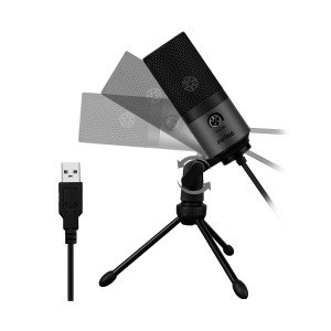 Fifine K669 USB recording mic