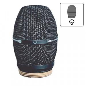 Yellowtec iXm YT5031 BeyerDynamic PREMIUM Supercardioid microfoonkop