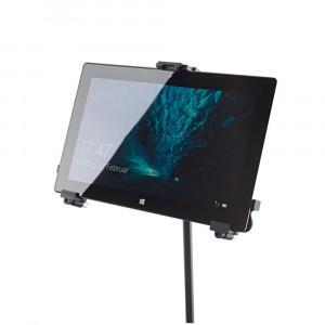 König & Meyer 19790 tablet PC houder/standaard