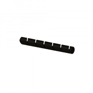Procab ACW112/B spiraalband (rol 10mtr)