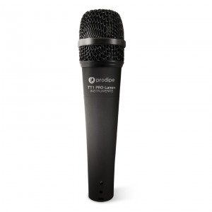 Prodipe TT1 microfoon