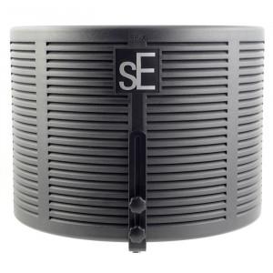 SE Electronics Reflexion Filter -X (RF-X)