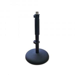 RODE DS1 microfoonstandaard tafel/bureau