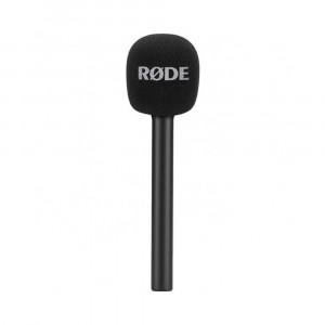RODE Interview GO adapter