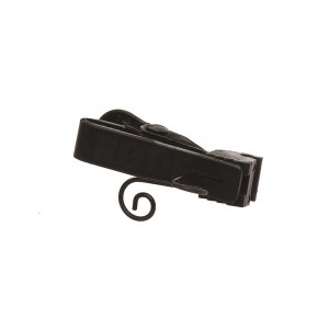 RODE Lav-Clip microfoonclip 3st.