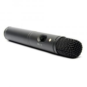 RODE M3 condensator microfoon