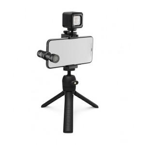 RODE Vlogger Kit VideoMic Me-L
