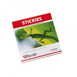 Rycote Stickies