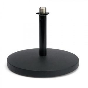 Samson MD5 desktop stand