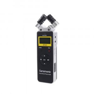 Saramonic Audio Recorder SR-Q2