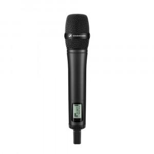 Sennheiser EW300G4-865-S draadloze microfoon frequentie BW (626~698MHz)