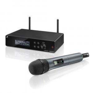 Sennheiser XSW2-835 (freq. A+B) draadloos microfoonsysteem
