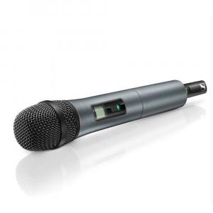 Sennheiser XSW2-865B draadloze microfoonset