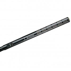 Sennheiser ME66 microfooncapsule