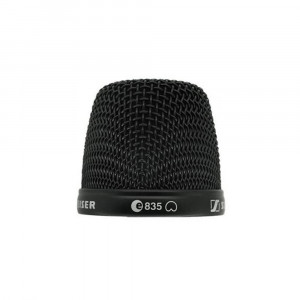 Sennheiser MMD 835-1 basket top