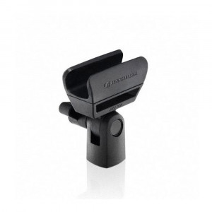 Sennheiser MZQ 600 microfoonklem