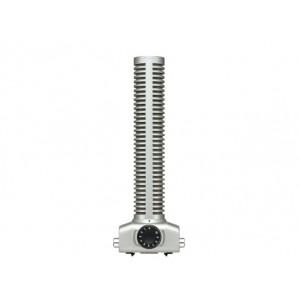 ZOOM SGH-6 shotgun microfooncapsule