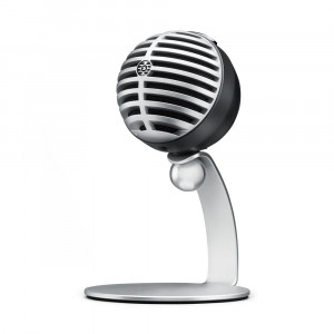 Shure MV5 digitale condensatormicrofoon