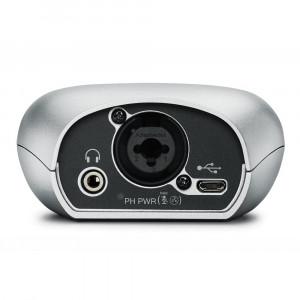 Shure Motiv MVi Digitale Audio interface