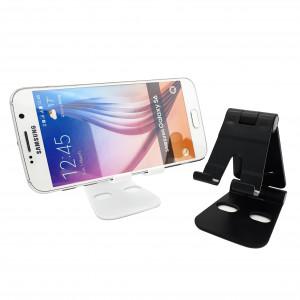 Portable smartphone statief