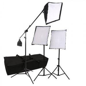 StudioKing SB03 Set