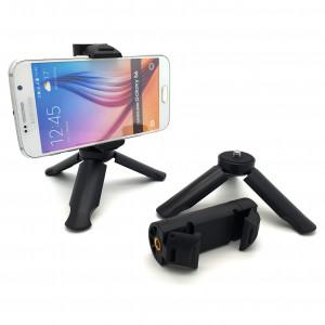 Smartphone Tripod (360°)