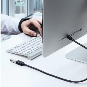 Ugreen USB 3.0 verlengkabel 2m