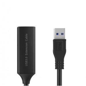 USB 3.0 verlengkabel 5m