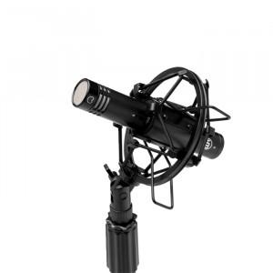 Warm Audio WA-84-C-B