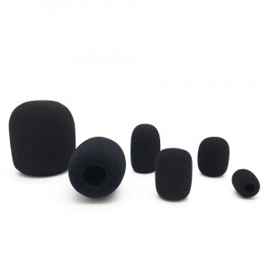 WSLB1 headset plopkap budget
