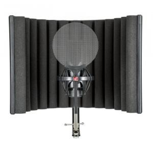 SE Electronics X1 S Studio Bundle microfoonbundel