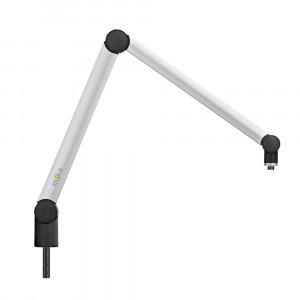 Mika Microfoon Arm