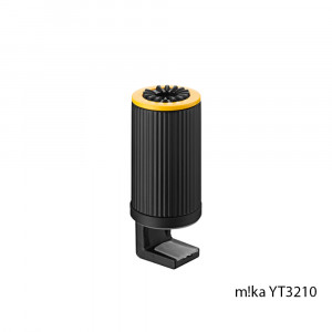 Mika YT3210 - Table Clamp
