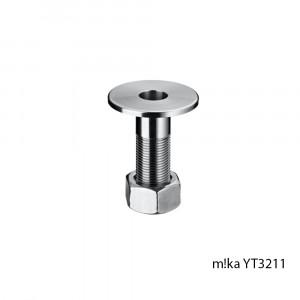 Mika YT3211 - Bushing