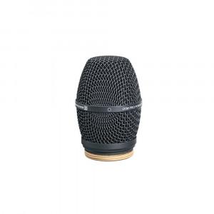YT5011 iXm PREMIUM omni-directionele microfooncapsule (BeyerDynamic)