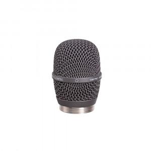 YT5041 iXm PRO omni-directionele microfooncapsule (Yellowtec)