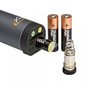 YT5050 iXm cardioïde microfoon (Yellowtec)