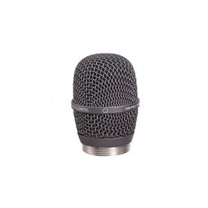 YT5051 iXm PRO cardioide microfooncapsule (Yellowtec)