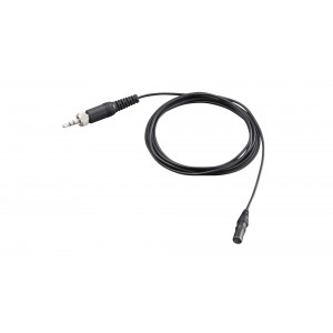 ZOOM LMF-2 lavalier mic