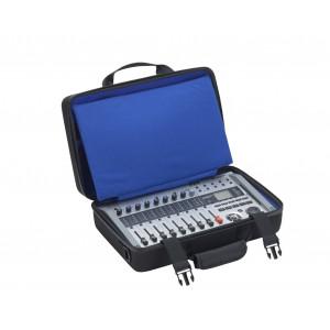 ZOOM CBR-16 beschermkoffer voor ZOOM R16 en R24 recorders