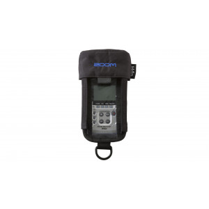 ZOOM PCH-4n protective case