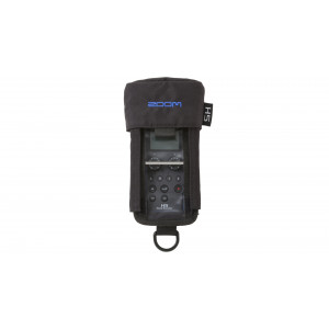 ZOOM PCH-5 protective case