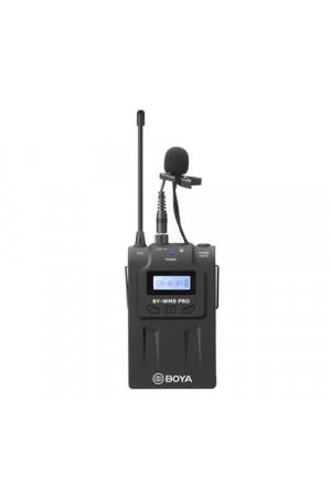 BOYA UHF BY-WM8 Pro-K1
