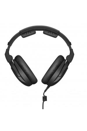 Sennheiser HD 300 PRO hoofdtelefoon