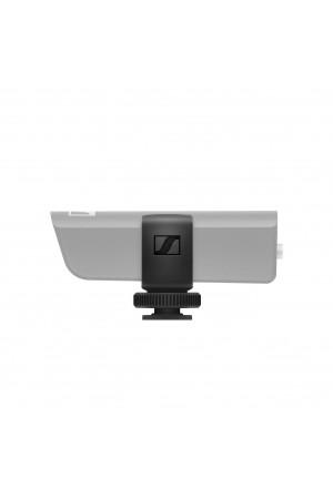 Sennheiser XS Wireless Digital Portable Interview Set